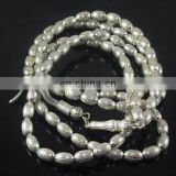Crystal Beads Manufacturer Sale 33 Beads Tasbih