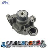 Zhejiang Depehr Supply European Truck Parts Heavy Duty Volvo Tractor Cooling System Truck Water Pump 20575653