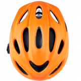 Bike helmet  SP-B48