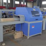 Industrial Wood Timber Cutting Saw Timber Sawing Machine