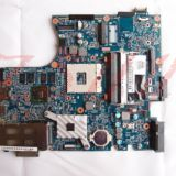 628795-001 for HP 4520s 4720s laptop motherboard ddr3 Free Shipping 100% test ok