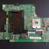 11S102500421 for lenovo ideapad B590 laptop motherboard 55.4YA01.001 HM76 DDR3 Free Shipping 100% test ok