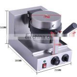 Independent temperature controlling system  waffle stick machine  for sale