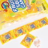 Cheap China Fruity Sour Candy