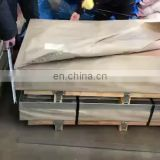Nickel Titanium Nitinol Shape Memory Alloy Sheet Price Per KG for Medical