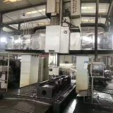 Shenyang GMC2040r2 Gantry Machining Center