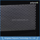 Save Energy Lessen Heat Loss Air Purifier  Pc3.5 Honeycomb Panel