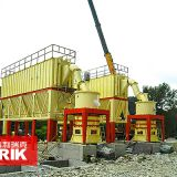 china stone grinding mill manufacturers