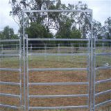 High Quality Strength Metal 4 x 4 Cattle Panels for Goats