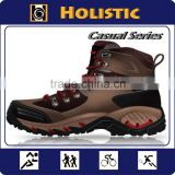 2015 factory wholesale customize genuine leather men shoes