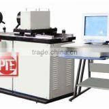NDW-5000 Automatic Cable Metal wire Spring material torsion test equipment