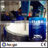 liquid clear epoxy resin manufacturing
