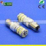 discount auto parts ba9s 3014 36smd automotive led bulbs led light