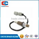 89465-02300 8946502300 Oxygen Sensor Lambda Probe O2 Air Fuel Ratio Sensor For Toyota Verso Corolla Levin (Hybrid)