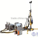 Hot sale in Africa! HFP200 concrete core drilling machine