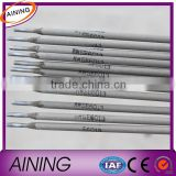 Carton Steel AWS E6013 Welding Electrode / AWS E6013 Welding Rod                                                                         Quality Choice