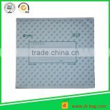 150X240mm Courier Bag Poly Mailer Bag Satchel Free Postage Fits DVD A5