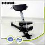 DBT6.1 Back Exercise Gym Machine