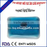magic gel hand warmer