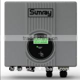 Single phase high frequency ongrid inverter 1kw to 5kw ,dc to ac ongrid inverter ,pure sine wave ongrid inverter