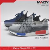 Guangzhou 2016 Man designer fashion air sport shoes for men                                                                                         Most Popular
