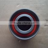 GREAT WALL Spare Part, IDLER 1002250-E06