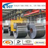 stainless steel coil manufacturers price sus430