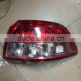 Auto parts ZOTYE Z200 combination lamp
