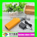 Hot sell multi-function emergency portable car mini jump starter for laptop, phone, car , sos