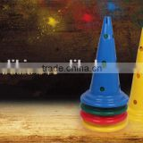 Sports Training Cones sets 20""
