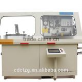 FH18-90ZD Automatic can packing machine/food tin can making machine/can making machinery