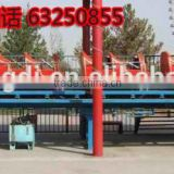 Super funny amusement park items Mini Roller Coaster for family with High Quality for Sale