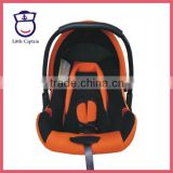 Baby car seat baby cradle                                                                                         Most Popular