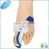 New Products Foot Care Orthotics Toe Separator Hallux Valgus for Bunion Toe