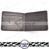 Customize JDM Wallet, Bride Wallet, Racing Wallet