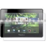 CLEAR LCD SCREEN GUARD MADE FOR BLACKBERRY PLAYBOOK, OEM