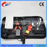 Car Emergency Powerbank,Vehicle-mounted Mobile Power,Automobile Universal Power Battery