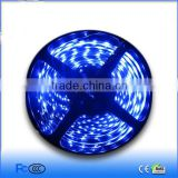 cheapest waterproof 3528 flexible led strip 60led/m