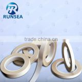 Alibaba highly recommend glass fiber cloth insulation tape