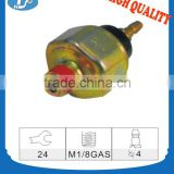 New products & high quality Oil Pressure Switch/Sensor 25240-89910 25240-89902 2504-66-790 fit for honda
