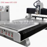 CNC ROUTER MACHINE ATC-1325/1300*2500*380mm/JINKA/automatic tool change/woodworking machine/engraver/router/8 tooles CNC router