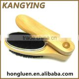 Wholesale Custom Different Models Harmless Bamboo Hair Brush
