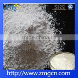 China Manufacturer High Purity Zinc Carbonate Price, Skin Protectant Agent Used Zinc Carbonate Powder