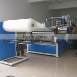 Plastic air bubble packaging making machine from China Manufacturer                                                                         Quality Choice