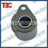 High speed professional factory OE quality ball bearing pulley for RENAULT ,VOLVO