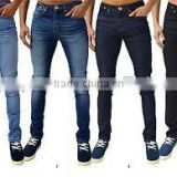 2015 high end cotton denim fresh new arrival hot selling european excellent style new fashion jeans pants