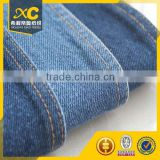 13.5oz cotton denim jeans fabric factory,denim fabric for jeans to South American market                                                                         Quality Choice                                                     Most Popular