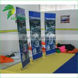 2014 Roll-up Banner Display, roll up banner stand, roll up stand for flex