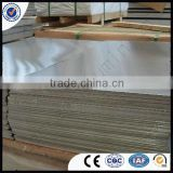 5083 H112 H14 aluminum alloy plate for marine and trailers with low Price