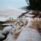 High Density non-woven fabric for geotextile sand bag                                                                         Quality Choice